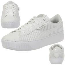6de28d874cb item 2 Puma Vikky Platform Ep Q2 Sneaker Women s Girls  Shoes 366455 01  White -Puma Vikky Platform Ep Q2 Sneaker Women s Girls  Shoes 366455 01  White