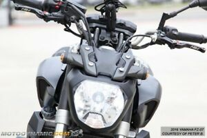 Yamaha-FZ-07-FZ07-14-16-FZ-09-FZ09-Flush-Mount-LED-Front-Turn-Signals-2014-2017