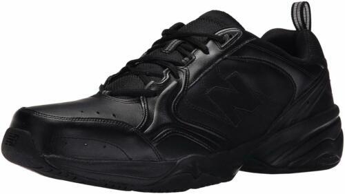 Casual New Comfort Mx624v2 Chaussure de training Comfort Homme 4q5ALjR3