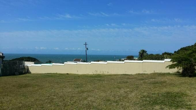Land Land For Sale in East London Eastern Cape