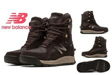 New Balance BM1000BR Men's Fresh Foam 1000 Cold Weather Insulated Boots