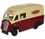 Oxford-Diecast-PUBBLICITA-039-automobili-e-veicoli-commerciali-leggeri-1-76-00-Scala-Modello miniatura 40