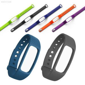 B35B-ID107-Smart-Bracelet-Replacement-Sports-Waterproof-Watch-Band-Strap-Watchba