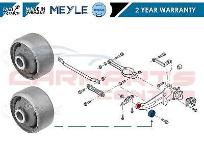 FORD MONDEO MK3 ESTATE 2000-2007 2.2 TDCI 2.5 V6 3.0 V6 REAR SEMI TRAILING ARMS