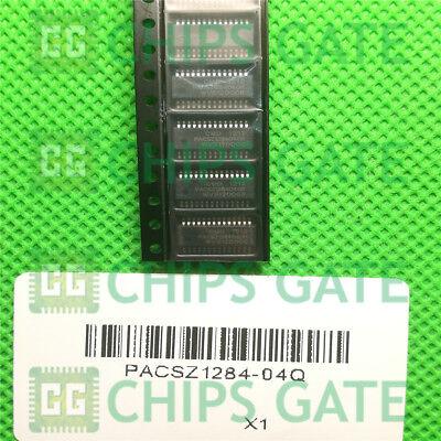 SSOP-28 9PCS NEW ST1284-01A8RL ST 0713
