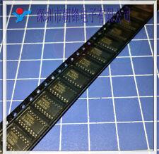 P4003 10-bit shift register//output expansor Intel