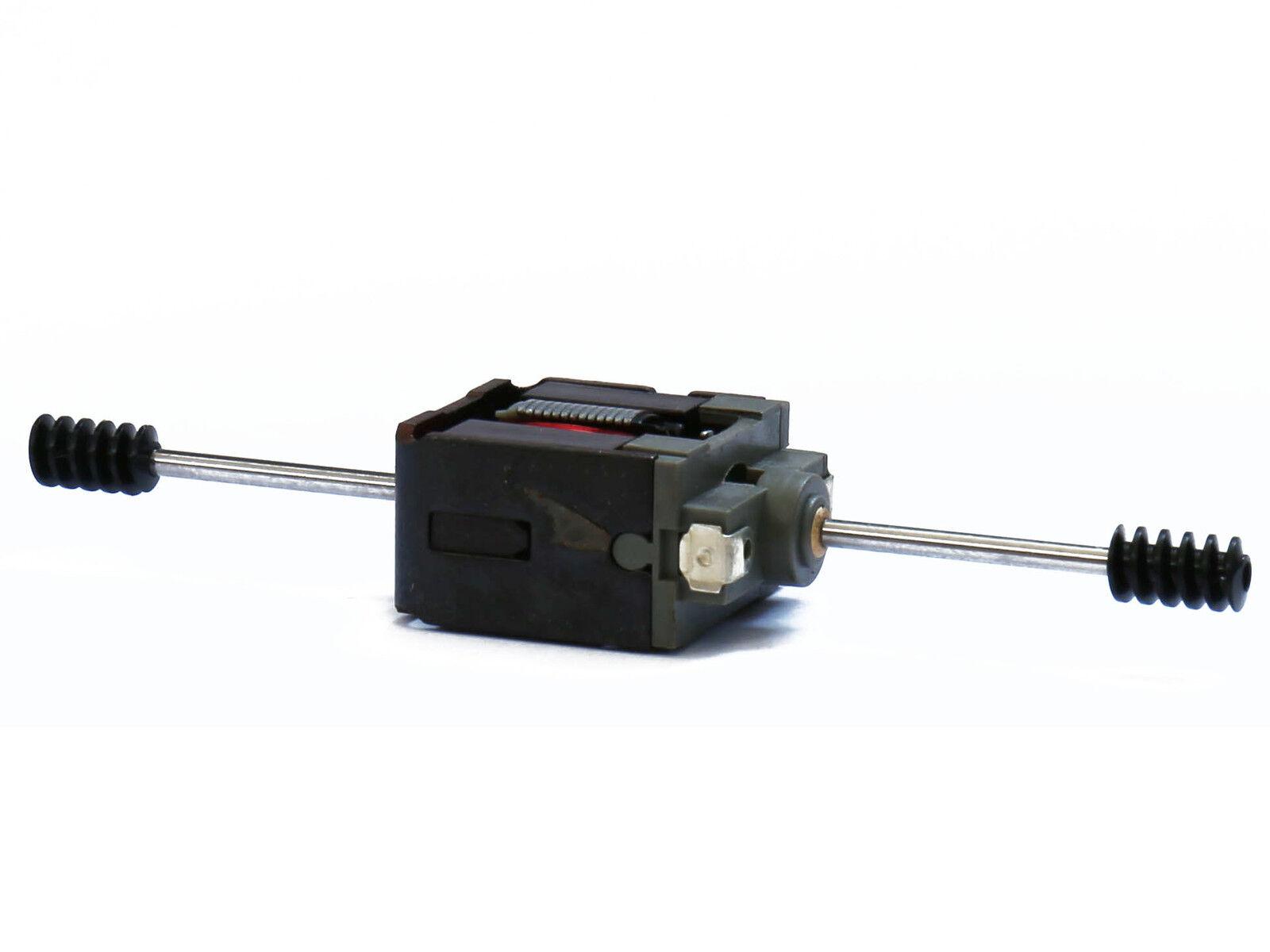 Fleischmann 507360 - Ersatzteil Motor - Spur N - NEU    Outlet