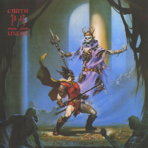 Cirith-Ungol-1984-King-Of-The-Dead