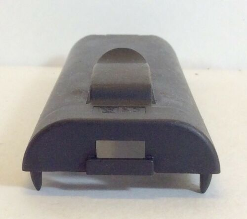 Traxxas 5281 Control Box Door Battery Cover Used
