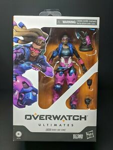 Overwatch-Ultimates-Lucio-Bitrate-Skin-Action-Figure-Convention-Exclusive