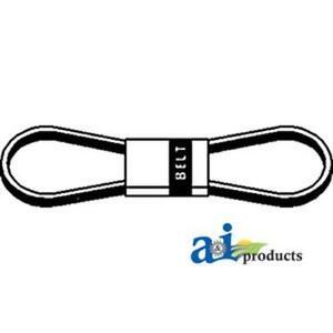 Genuine OEM AIP Replacement PIX Belt for BUSH HOG A-81751 81751