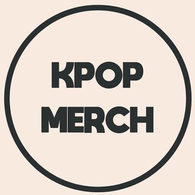 KPOP Global