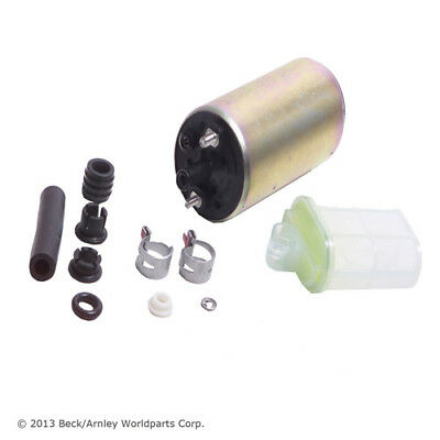 Beck//Arnley 152-0917 Electric Fuel Pump