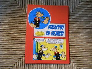 Quaderno-scuola-elementare-anni-70-80-vintage-BRACCIO-DI-FERRO-new