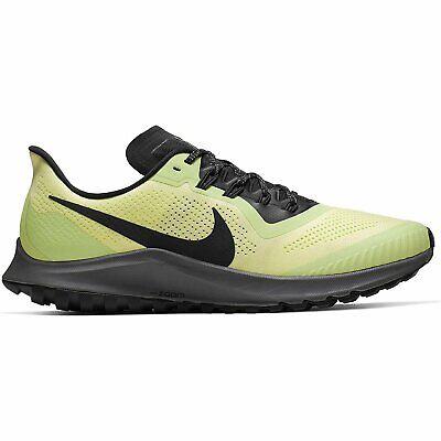 Nike Air Zoom Pegasus 36 Trail Men's Running Shoe | eBay