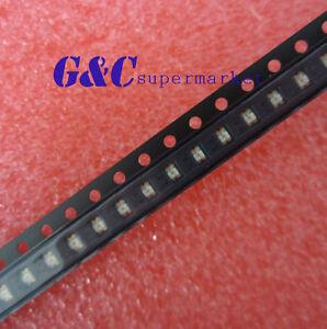 50-pcs-SMD-SMT-0805-Super-bright-Red-LED-lamp-Bulb-GOOD-QUALITY