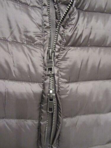 56 Fancy alta 7169 Closed € Down Xxl qualità 189 Vest Optics PvyqAXI