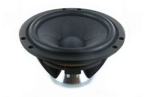 Scan-Speak-18WU-8741T00-Illuminator-7-Paper-Cone-Woofer