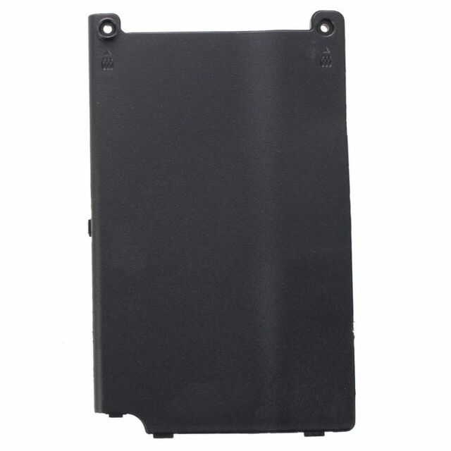 1X(for HP laptop hard disk cover for 6530B K7Z9)