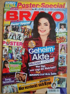 BRAVO-41-5-10-2011-Michael-Jackson-Vettel-Lovato-Bruno-Mars-Justin-Bieber
