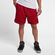 37d3e1bc85c item 3 Nike Jordan Sportswear Diamond Men's Shorts X:L Red Basketball Gym  Casual New -Nike Jordan Sportswear Diamond Men's Shorts X:L Red Basketball  Gym ...