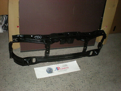 10180101 Ossatura Rivestimento Frontale (frame-front) Ford Fiesta Mk4 1996->1999