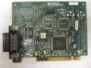 National-Instruments-PCI-GPIB-183617G-01-9948CAJ
