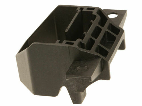 Radiator Mount Bracket For 335i 328i xDrive 1 Series M 335is X1 128i 135i SX23N4