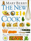 The New Cook by Mary Berry (Hardback, 1997)