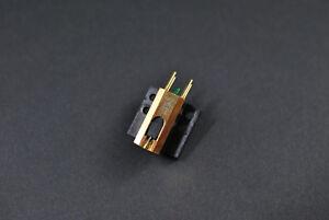 Ortofon-SPU-GOLD-GE-MC-Cartridge