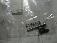 Husqvarna 35 37 507100810 Chainsaw Chain Adjuster 100810 & Jonsered 361 365 M36