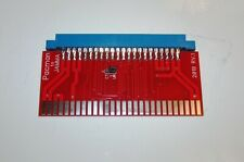 Konami Classic Nemesis Gradius PCB to JAMMA adapter arcade