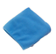 Magic Instant Dry Hair Towel