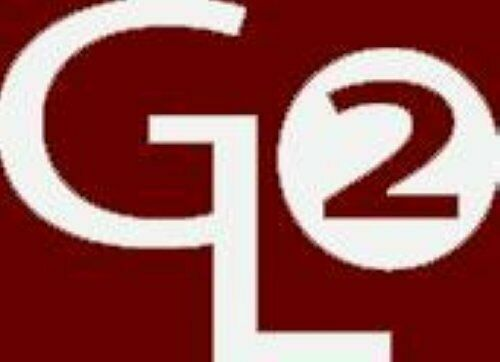G Loomis 6' 6 LUCE 2pc Trossoa Jig Spinning asta GL2 7822S Tjr