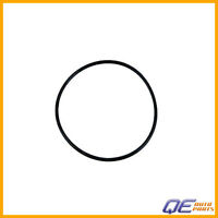 Daewoo Leganza Nubira Engine Water Pump Gasket Korean 90322506