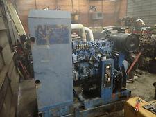 International Dt530 Turbo Diesel Engine Power Unit Mechanical Rare Ih Detroit