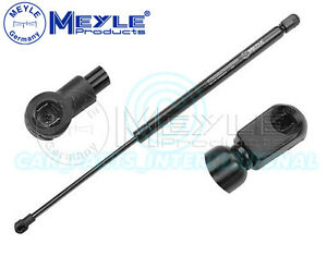 Meyle-Germany-1x-Tailgate-Strut-Bootlid-Boot-Gas-Spring-Part-No-30-40-910-0019