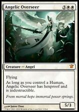 *MRM* FR Brigadière Angélique - Angelic Overseer MTG Innistrad