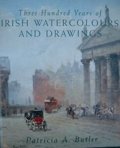 Patricia-Butler-Three-Hundred-Years-of-Irish-Watercolours-and-Drawings