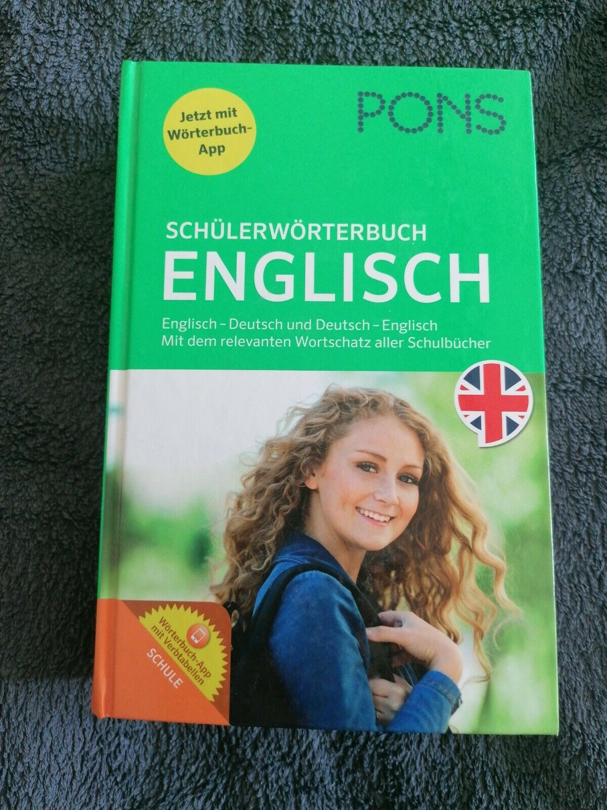 kennenlernen englisch leo