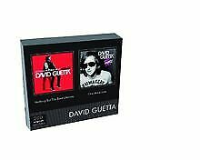 Nothing But the Beat 2.0/One More Love von Guetta, David | CD | Zustand gut