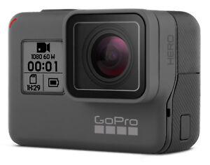 Actioncam-GoPro-Hero-2018-CHDHB-501-RW-FullHD-Action-Cam-1080p-Unterwasser