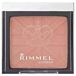 Rimmel-finitura-durevole-Soft-colore-Blush-20-PINK-ROSE-4g