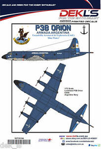 Decals-P3-Orion-Argentine-Navy-EA6E-Escuadrilla-Aeronavalde-Exploracia-1-72