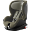 Britax-Romer-TRIFIX-I-SIZE-ISOFIX-8-20kg-Car-seat-fotelik-Autositz-76-105cm