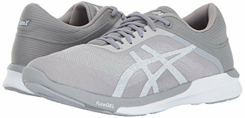 ASICS Womens Fuzex Rush Running-shoes- Pick Pick Pick SZ color. a1ab7d