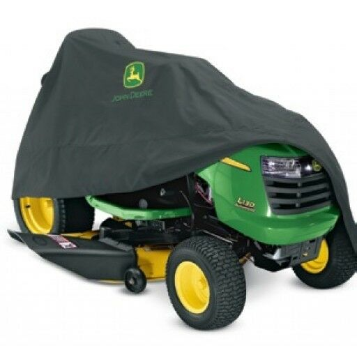 SAFETY SWITCH fit John Deere 600L Material Collection for