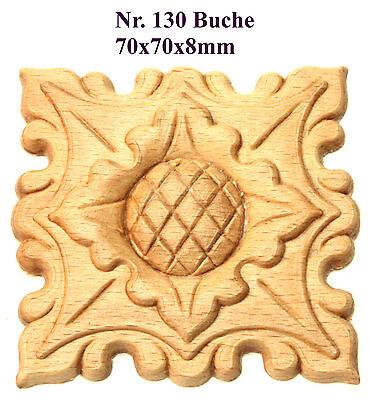Verzierungen, Holzornament,Schnitzerei