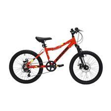 """New Barracuda Kids' 20"""" Flare Mountain Bike"""