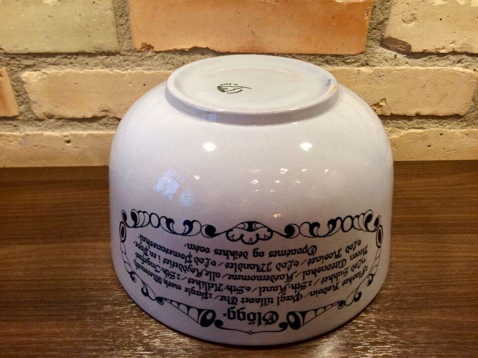 Keramik, Knabstrup